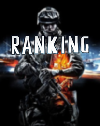 Battlefield Ranking final
