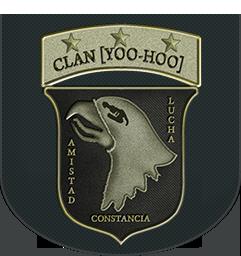 Clan Yoo-Hoo